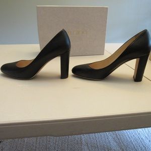 Jimmy Choo Shoes - Jimmy Choo Laria Pumps